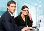 VoIP для бизнеса: как рассчитать реальную стоимость?