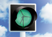 Альтернативным операторам в России зажгли зеленый свет