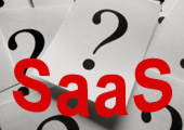 Рынок SaaS в России: настало время решительного рывка