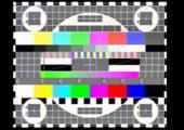 Необходимость лицензирования кабельных  телеканалов