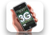3G пришел в Москве