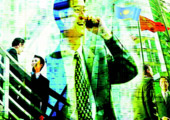 Паназиатское наступление: западные бренды исчезнут?