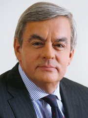 Андрэ Маньковский