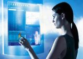 Изобретения, которых не дождался ИТ-рынок