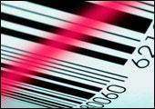 Как считать штрихкод: возможности сканеров