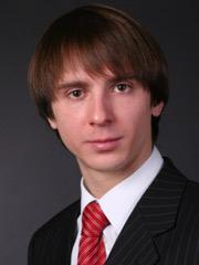 Вячеслав Архаров