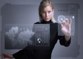 Мир изменился: от ИТ требуют инноваций