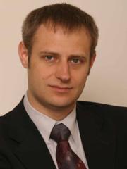 Глеб Мишин