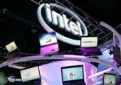 Чего Россия ждет от Intel