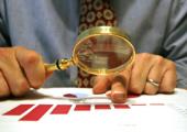 CNews Analytics опросил 140 ИТ-директоров об ИТ-бюджетах