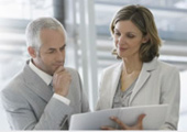 Опрос CNews  Analytics: в 2010 году увольнений не будет, будет ИТ-оптимизация