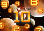 10 главных событий ИКТ в России 2009