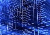 СУБД для хранилищ данных: что нужно заказчикам?