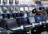 Рост рынка портативных ПК обеспечат нетбуки и планшеты