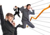 Продажи ПК в России могут быстро подняться