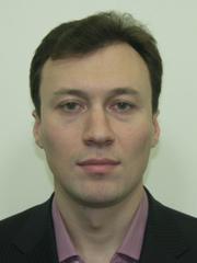 Валентин Кошкин