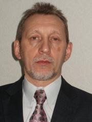 Андрей Понкин
