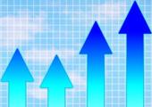 Мировой рынок серверов: каких показателей ждать в 2010?