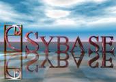 Sybase уходит к немцам
