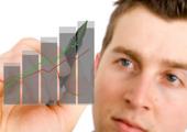 Рынок BI: заказчик становится все разборчивее