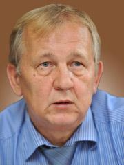 Вячеслав Забелин