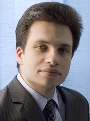 Дмитрий Ровинский
