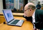 Госуслуги для граждан пока так и не стали электронными