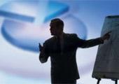 Корпоративные порталы в России недостаточно зрелы