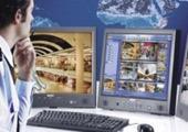 Переход на e-госсуслуги: стопроцентной защиты данных пока нет?