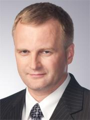 Алексей Широких