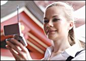 Рынок мобильного ТВ: абоненты не созрели, операторы не готовы