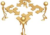 Комплексное взаимодействие с клиентами банка с помощью Terrasoft XRM Bank