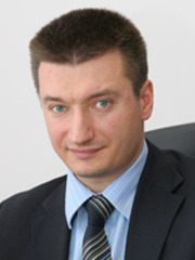 Алексей Забродин