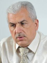 Аркадий Затуловский