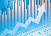 Банковская ИТ-разморозка: деньги выделены, дело за проектами