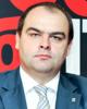 Михаил Буряков