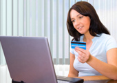 Рынок электронных платежных систем начинает прогрессивное ускорение