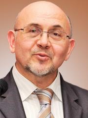 Сергей Бастрыкин