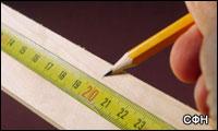 Как измерить эффективность управления информацией?
