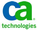 www.ca.com
