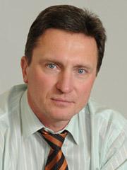 Юрий Отрашевский, генеральный директор R-Style Softlab