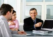 Интернет-банкинг из рабочего инструмента превращается в конкурентное преимущество