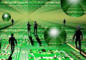 Вендоры СЭД ждут нового импульса от Информационного общества