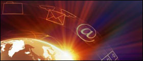 Электронная почта уходит в прошлое?