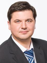 Дмитрий Костров