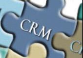 Пример решения: Интеграция системы Oracle Siebel CRM с контакт-центром в Нордеа Банке