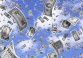 Структура ИТ-затрат предприятий Казахстана: на «железе» можно не экономить