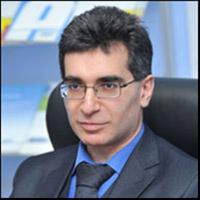 Оганесян Артак