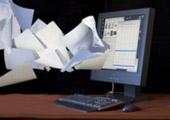 Внедрения СЭД-2010: бизнес осторожничает и считает ROI