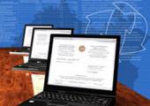 От чего зависит судьба межведомственного e-документооборота в России?